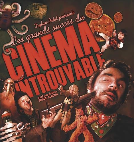 Les grands succès du cinéma introuvabl...