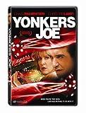 Yonkers Joe by Chazz Palminteri