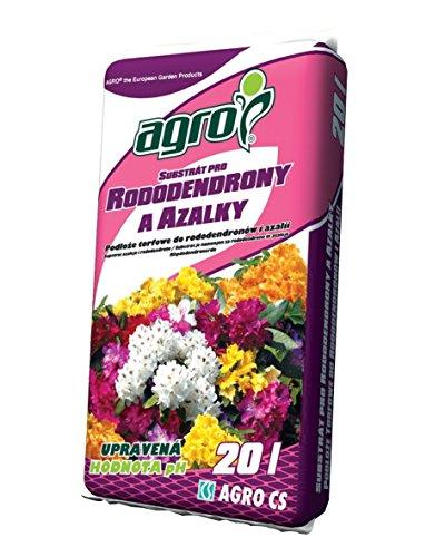 azalee-e-rododendri-terra-agro-cs-20-l-confezione-da-1pz
