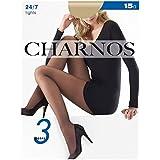 Charnos - Collant -  donna
