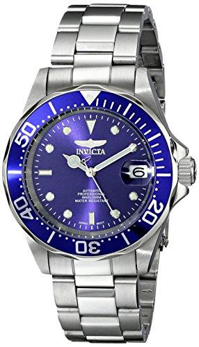 51RxcWK s7L - Invicta Pro Diver Mens 9094 watch