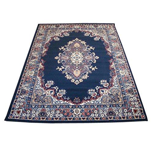 WEBTAPPETI.IT Tappeto classico tappeto salotto orientale PERSIAN ...