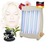 Efbe-Schott SC GB 838 C Wellness-Gesichtssolarium