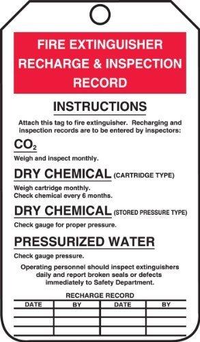 signos-accuform-mgt208ptp-extintor-etiqueta-leyenda-extintor-recarga-e-inspeccion-rolodex-1461-cm-lo