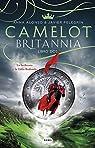 Camelot par Ana Alonso/Javier Pelegrín