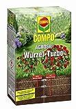 COMPO AGROSIL® Wurzel-Turbo, Gartendünger mit hoch wirksamen Bewurzelungs-Hilfsmittel, 0,7 kg