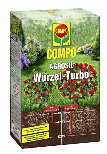 compo-agrosilr-wurzel-turbo-gartendunger-mit-hoch-wirksamen-bewurzelungs-hilfsmittel-07-kg