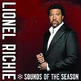 Sounds of the Season -