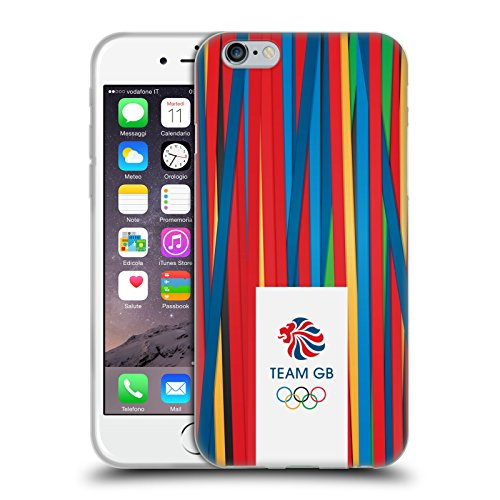 official-team-gb-british-olympic-association-bahia-background-rio-soft-gel-case-for-apple-iphone-6-6