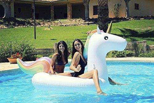 Flamingueo-Boue-Gante-Gonflable-Piscine-Licorne-Raphael