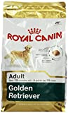 Royal Canin Golden Retriver Adult, 3 kg