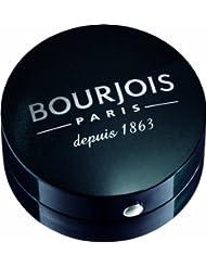 Bourjois Little Round Pot Eyeshadow No.06 Noir Cobalt