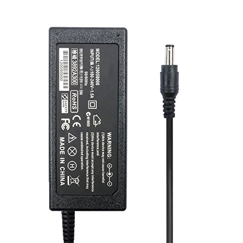taifu-cargador-adaptador-para-bose-soundlink-bluetooth-wireless-mobile-speaker-i-ii-iii-1-2-3-altavo