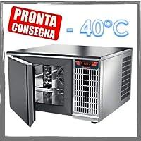 Amazon.es: gas refrigerante - Incluir no disponibles ...