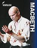 Macbeth: Englische Lekt�re f�r die Oberstufe. Paperback