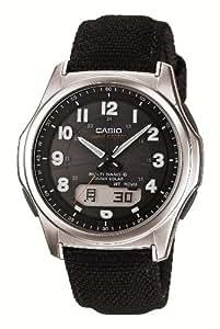 Casio wva-m630b-1ajf–Montre de Poignet