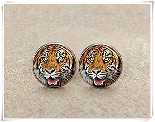 tiger-gemelos-gemelos-gemelos-de-cumpleanos-bobcat-tiger-gemelos-regalo-unico-para-los-hombres