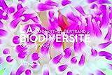 """Afficher """"La biodiversité"""""""