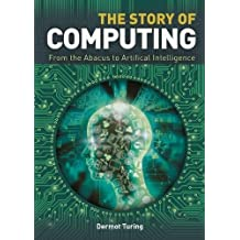 The Story of Computing