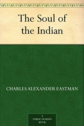 hindu singles in eastman 1969 was a common year starting on wednesday of the gregorian calendar, the 1969th year of the common era (ce) and anno domini (ad) designations, the 969th year of the 2nd millennium, the 69th year of the 20th century, and.