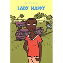 Lady Happy