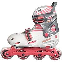 Inline Skates Junior Ajustable