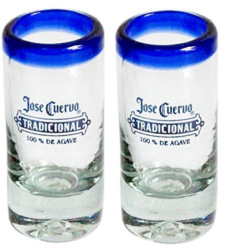 jose-cuervo-tequila-double-shot-glass-pair-by-jose-cuervo