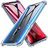 iBetter for Xiaomi Mi 9T Case, for Xiaomi Mi 9T pro