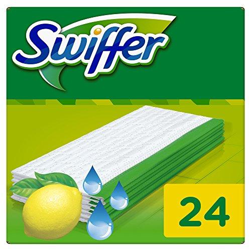 swiffer-wet-wischtucher-nachfullpackung-6er-pack-6-x-24-tucher