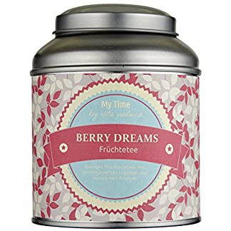 My-Time-Berry-Dreams-Frchtetee-Erdbeer-Himbeer-1er-Pack-1-x-120-g