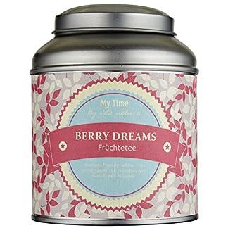 My-Time-Berry-Dreams-Frchtetee-Erdbeer-Himbeer-1er-Pack-1-x-120-g