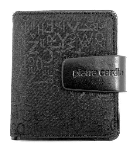 pierre-cardin-pca210-porte-cartes-bloc-note-stylo-stylet