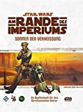 Sonnen der Verheißung: Star Wars: Am Rande des Imperiums