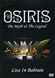 OSIRIS - The Myth And The Legend - Live In Bahrain by Osiris