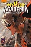 My Hero Academia T07 (07)