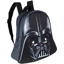Star Wars - Mochila - Star Wars Darth Vader