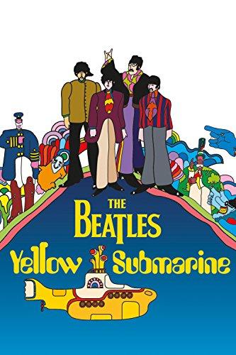 Yellow Submarine [OV/OmU]