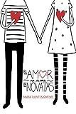 El amor no es cosa de novatas (Colegios Mayores nº 1)