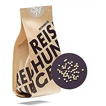Reishunger Hirse, Gold, Bio, USA (3 kg) [in allen Größen erhältlich: Von 200 g bis 9kg]