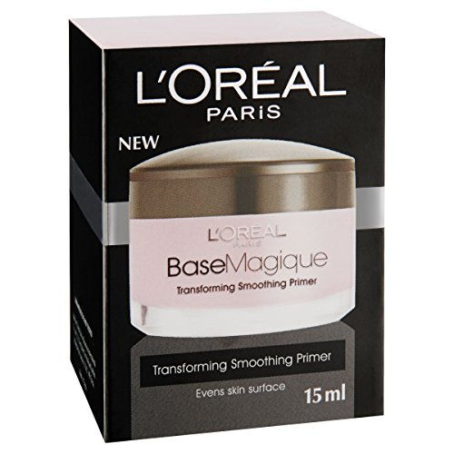 L'Oreal Paris Base Magique Primer, 15ml