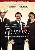 Bernie [DVD] [Region 1] [US Import] [NTSC]