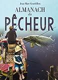 Image de Almanach du Pecheur 2015