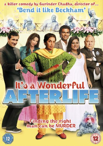 its-a-wonderful-afterlife-edizione-regno-unito-reino-unido-dvd