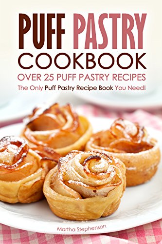 puff-pastry-cookbook-over-25-puff-pastry-recipes-the-only-puff-pastry-recipe-book-you-need-english-e