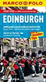 Edinburgh Marco Polo Pocket Guide (Marco Polo Travel Guides)
