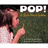 POP!: Let's Read and Find out Science - 1: A Book about Bubbles