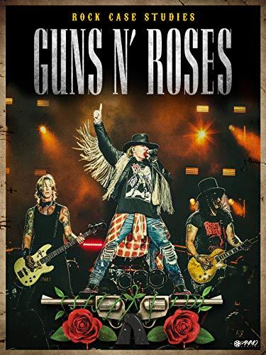 guns-n-roses-rock-case-studies