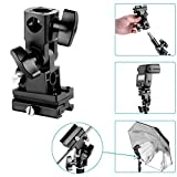 Neewer Flash/Shoe/Umbrella Mount/Holder/...