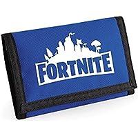 Boys fortnite wallet