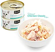 Kit Cat Chicken Classic, 80 g